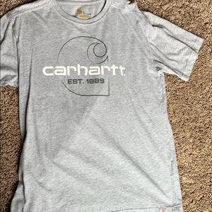 Carhartt men's M T-shirt